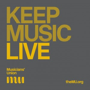 MU_Keep_Music_Live_Sticker2